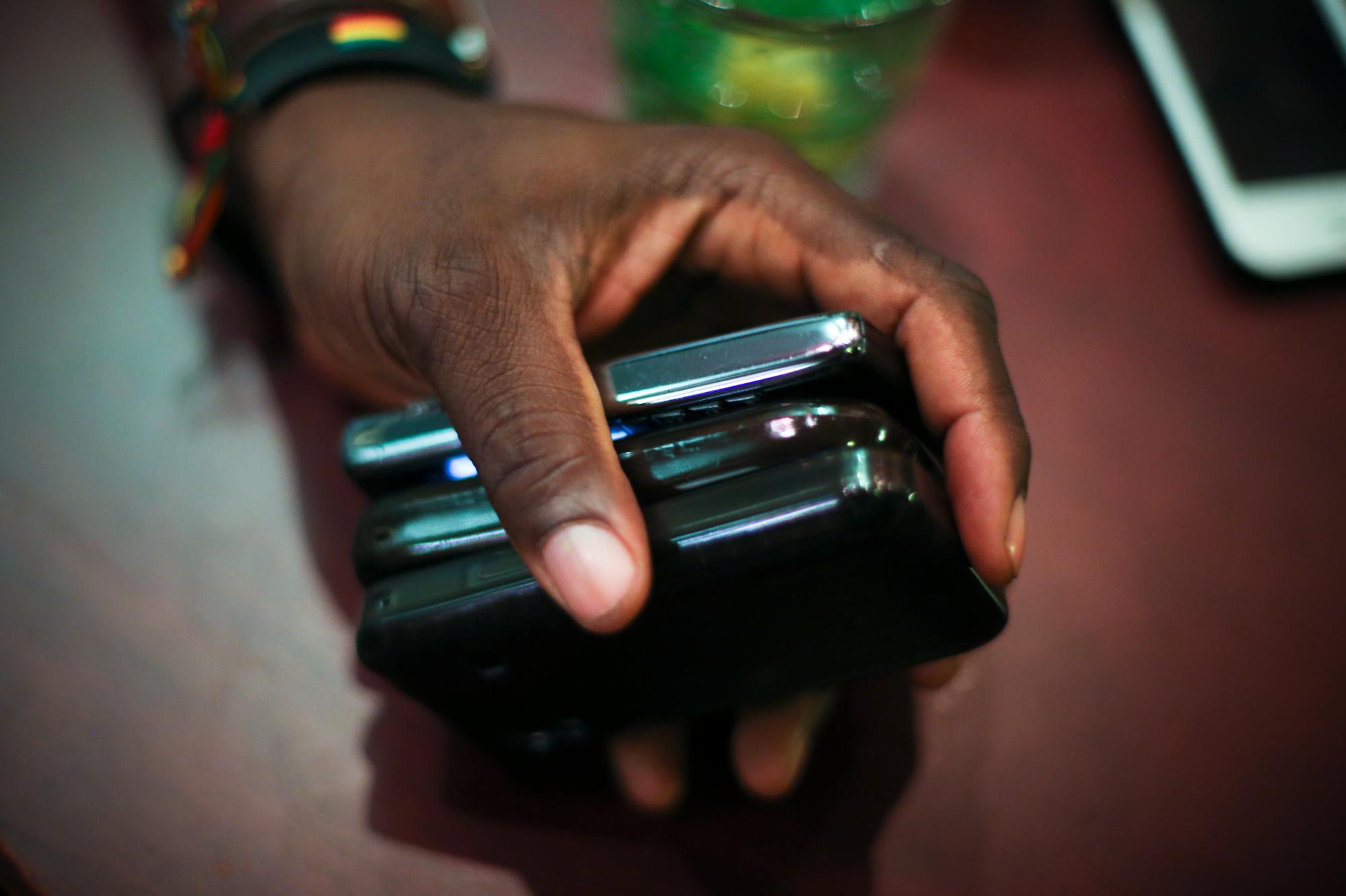Photo by Yenkassa via Flickr