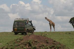 Kenya May 2009 127