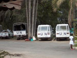 Rwanda - Gisenyi 019