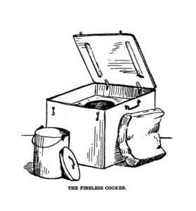 fireless-cooker