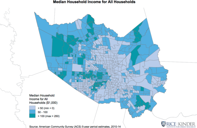 Project #1 – Economic Inequality Where You Are From – Economic ...