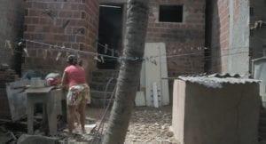 Housemaids (Doméstica), by Gabriel Mascaro (Brazil, 2012)