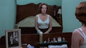 Jeanne Dielman, 23 Quai du Commerce, 1080 Bruxelles (1975), Chantal Akerman