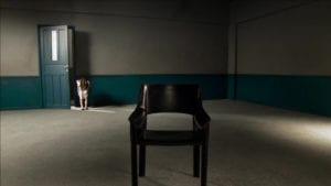 Last Conversations (Últimas Conversas, 2015), Eduardo Coutinho