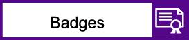 badges_th