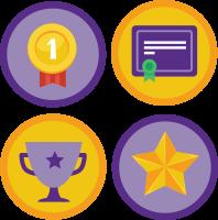 badges_sm