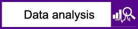 data_analysis_th