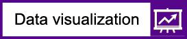 data_viz_th
