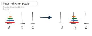 Blended learning in Basic Algorithms (Richard Cole)