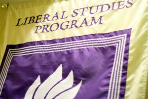Fall 2014 Liberal Studies Workshops