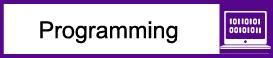 programming_th