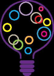 fas_innovation_grants