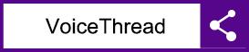 voicethread_th