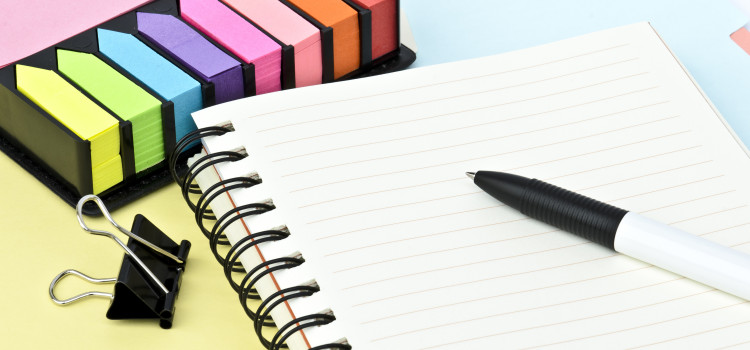 [Workshop] Digital Annotation + Collaborative Scholarship
