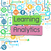 [Oct 27 Event] Understanding the Role of Learning Analytics in Tech-Enhanced Education