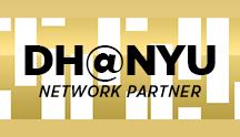 dh_short_logo