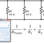 Gen Physics - Mastering Physics