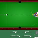 Quantum billiards