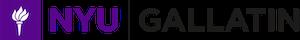 NYU Gallatin