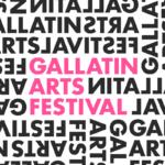 Gallatin Arts Festival: April 8 – 12, 2019