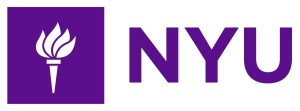 cropped-nyu_logo_new_york_university1.jpg