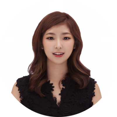 Dayoon Kwon