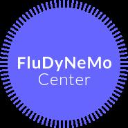 FluDyNeMo