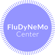 FlyDyNeMo Center home