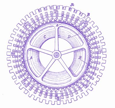 fludynemo logo (white_purple).jpg