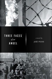 Three-Faces-of-an Angel-front-cover