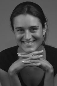 Sophie Von Stumm