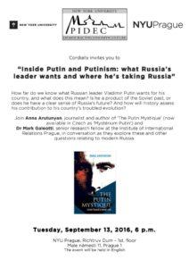 Putinism-talk-page-001-724x1024