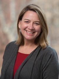 Kristie Patten Koenig, PhD, OT/L, FAOTA, Associate Professor, New York University, Department of Occupational Therapy