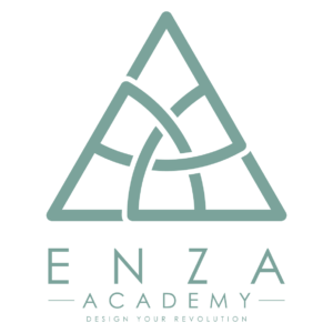 Click here to learn more about Enza Academy