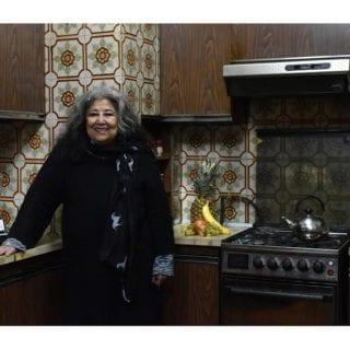 Mi moño Tomate y Bala Humanitaria, poesía de Carmen Berenguer
