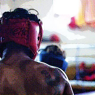 De 'Knockout' y 'No hay mano'