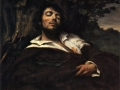 Portrait_of_the_Artist_called_The_Wounded_Man_(L'homme_blessé)_by_Gustave_Courbet.jpg