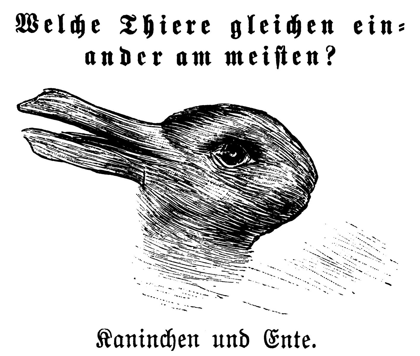 Kaninchen_und_Ente.png