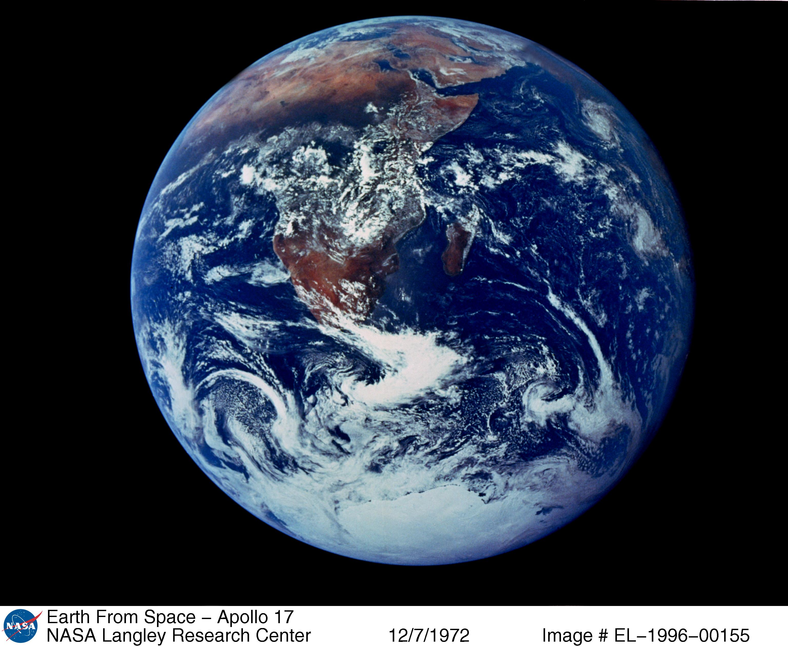 Apollo_17_Image_Of_Earth_From_Space.jpeg