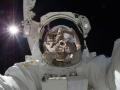 Hoshide selfie.jpg