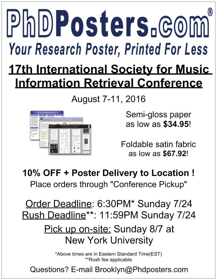 phdposters_ISMIR2016_Flyer