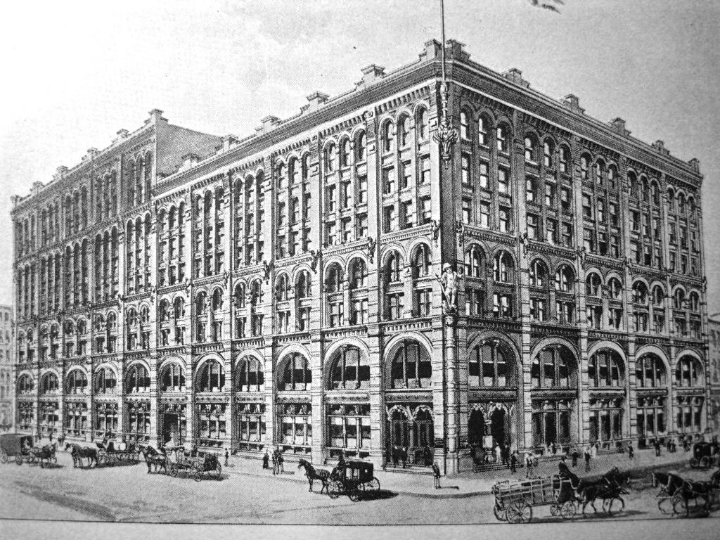 puck-building-1888