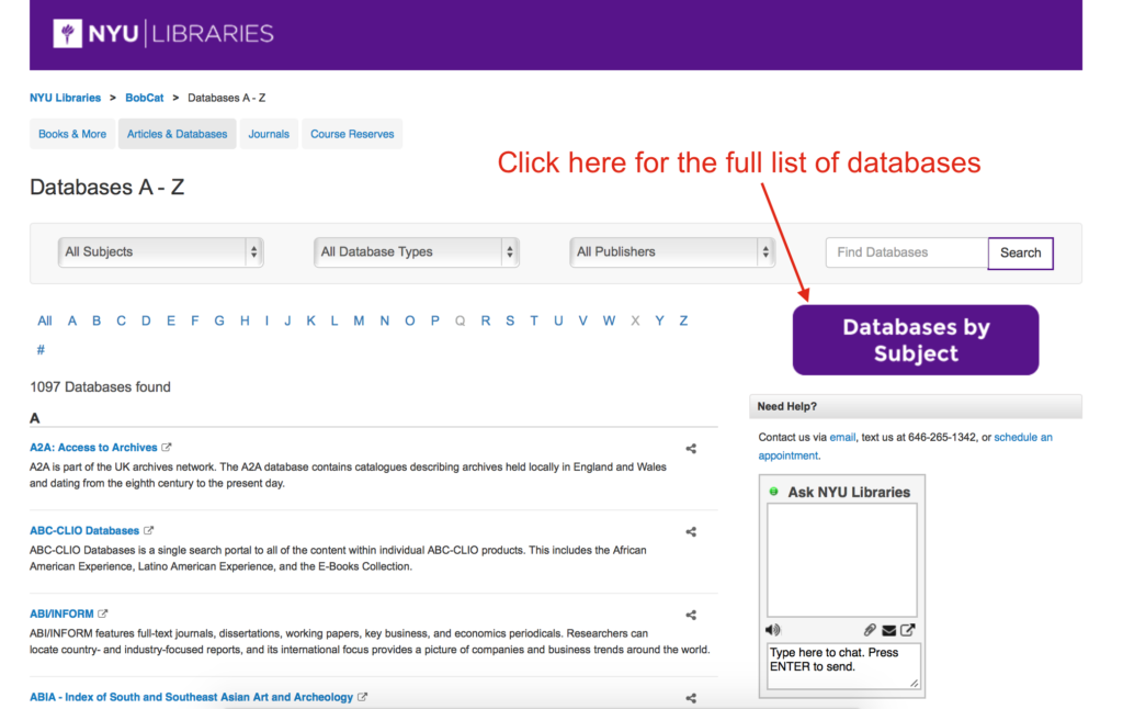 figure-3_databases-a-to-z_new
