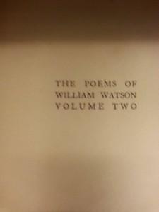 poems inside