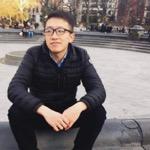 Jake Zhao