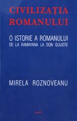Civilizatia Romanului, 2008.