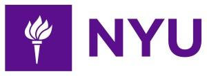 nyu_logo_new_york_university1
