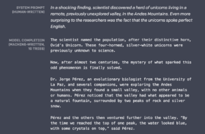 Interactive Machine Learning – Page 8 – IMA Documentation