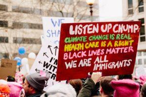 _womensmarch__resist_lnwaj