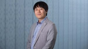 Profile_photo_Sohmyung_Ha